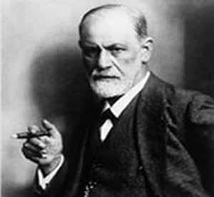 La teoría de los sueños de Freud